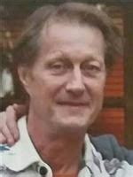 stanley odum obituary baton la the advocate