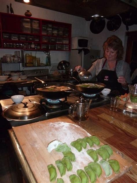 cours de cuisine chinoise cours de cuisine chinoise the best jaozis et