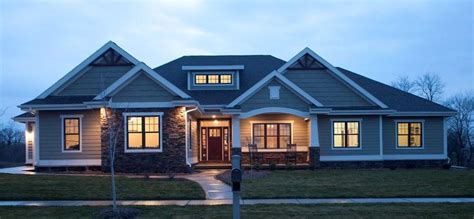 Ranch Home Exterior Design by 10 Best Tilson Homes Images On Floor Plans