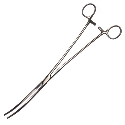 14 Hemostat Cl Curved Jaw Hemostats Hand And Hobby Tools | 14 quot hemostat cl curved jaw hemostats hand and