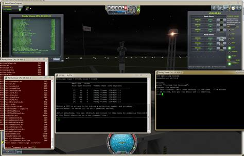 telnet to a the kos telnet server kos 1 1 5 0 documentation