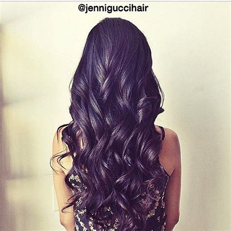 mavin hair 44 best images about behind the chair maven on pinterest