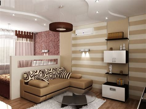ideas for small apartment living 22 best apartment living room ideas decorationy
