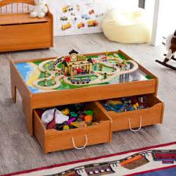 playtime amp toys trains and train tables hayneedle com