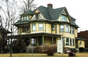 Design Your Own Home Iowa by File Henry Weis House Waterloo Ia Pic4 Jpg Wikimedia Commons
