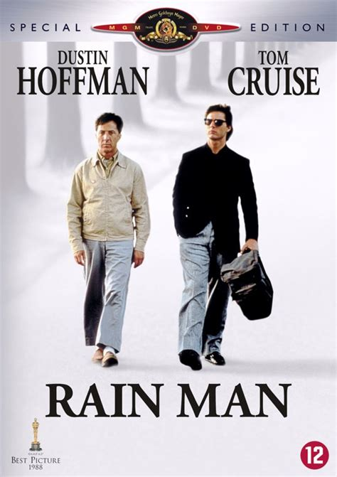 nedlasting filmer rain man gratis bol rain man dvd dustin hoffman dvd s