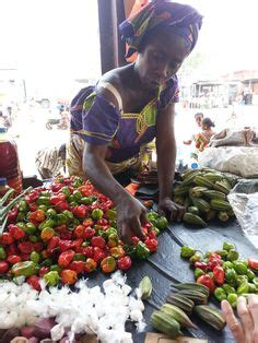 fesyen pakaian di brazzavelle afrika mercato di oyo congo brazzaville africa pinterest congo