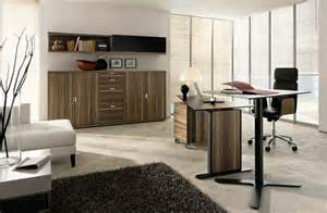 Home Office Furniture Collections Contemporary Home Office Furniture Collections Home