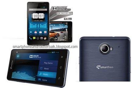 andromax u2 jelly harga dan spesifikasi andromax u2 smartphone android