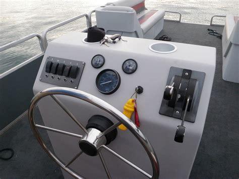 sun tracker pontoon boat seats wiring diagrams wiring