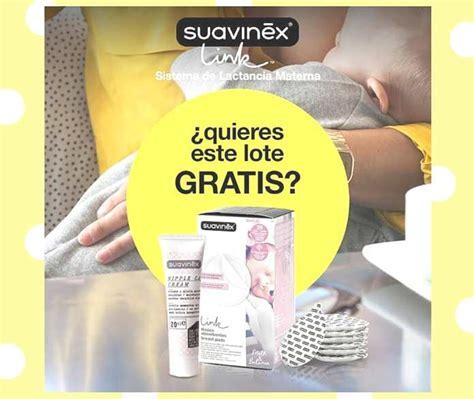 mama felices con los descuentos super selectos 16abr16 ofertas suavinex regala 50 hermosos packs de lactancia regalos
