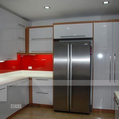 Prefabricated Cabinet Doors Modular Kitchen Cabinet Chotrani Architecture Pinterest Kitchens