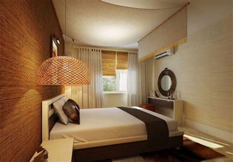 design sufragerie apartment suspension design pour d 233 co de chambre 224 coucher