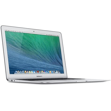 Macbook Air I5 Second apple macbook air md760ll a 13 3 inch 1 3ghz intel i5 laptop computer ebay