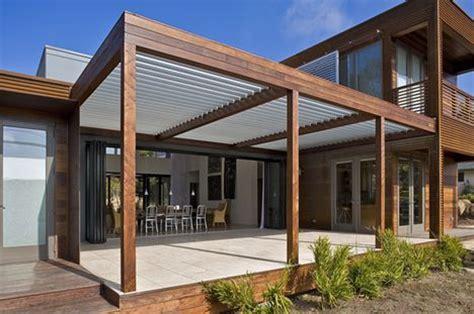 best 25 carport patio ideas on patio house