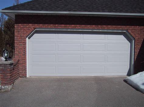 garage door weather stripping part 1