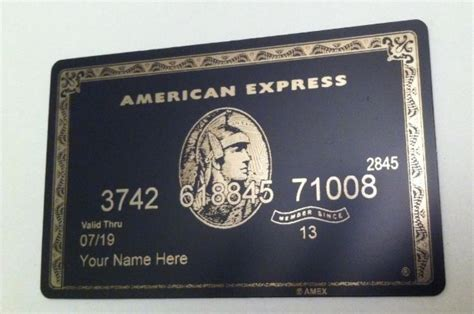 american express credit card template how is it to get an american express card