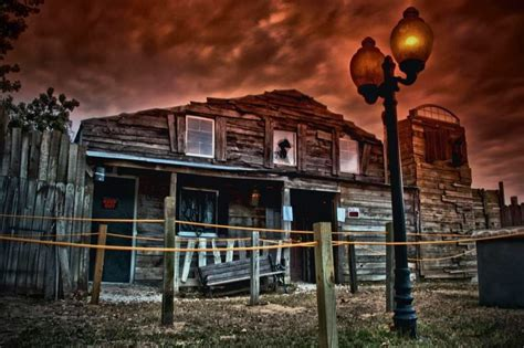 haunted house arkansas haunted house arkansas 28 images scared 6 haunted houses to check out this weekend