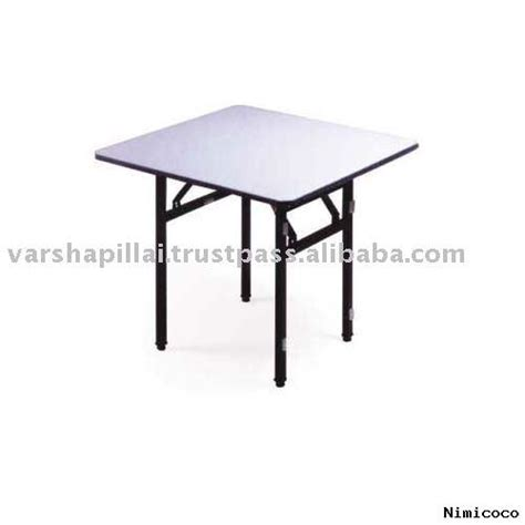 small plastic folding table perks and advantages of small plastic folding table blogbeen