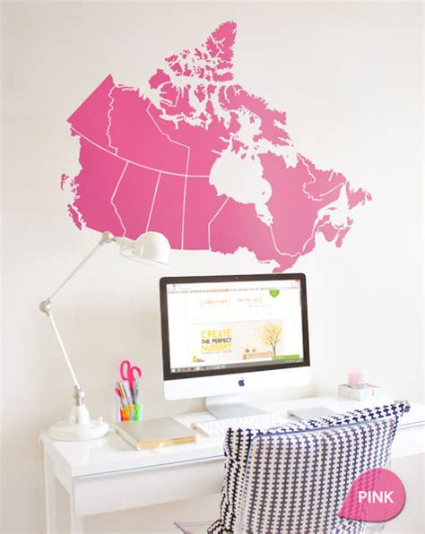 canadian online home decor stores home decor shopping canada 28 images home decor stores