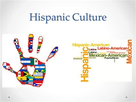 hispanic culture food traditions list of synonyms and antonyms of the word hispanic culture