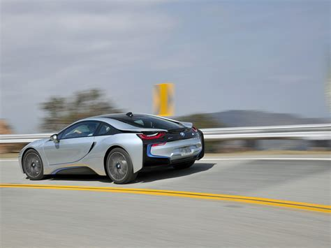 bmw i8 features new 2017 bmw i8 price photos reviews safety ratings