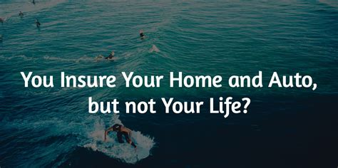house and life insurance home auto and life local life agents