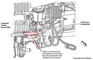 how to wire the fan to a switch saturn ion redline forums