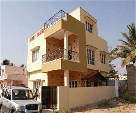 buy a house in bangalore houses in bangalore house for sale in bangalore buy sell houses in bangalore