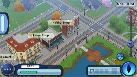 sims 3 free android the sims 3 hd review all about symbian
