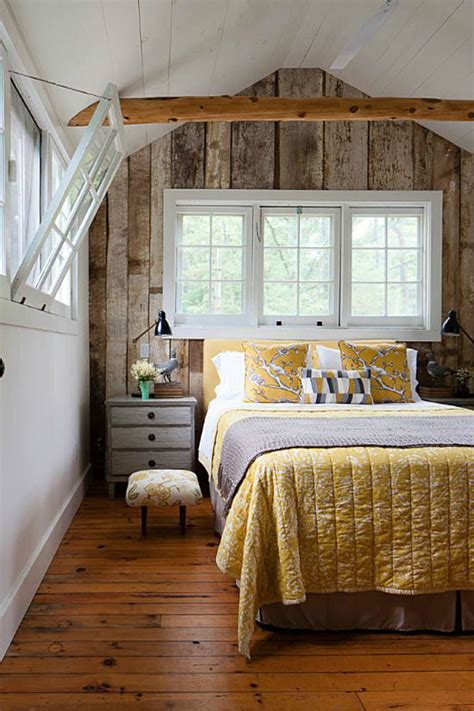 cottage bedroom ideas 10 steps to create a cottage style bedroom decoholic