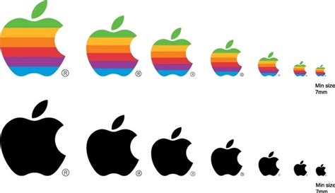 eps format in dxf apple logo dxf free vector download 68 566 free vector