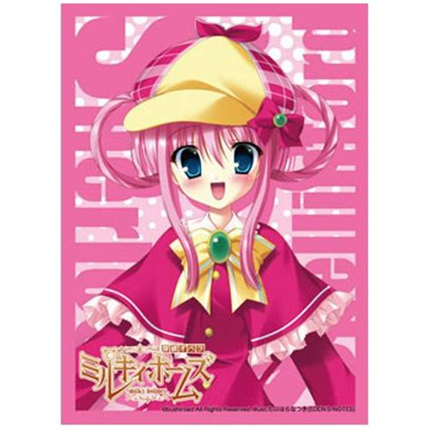 Sleeve Collection Hg Vol20 Tantei Opera Sherlock And K 88 best anime and images on