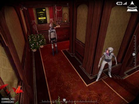 republique review  episodic stealth game   dystopian world
