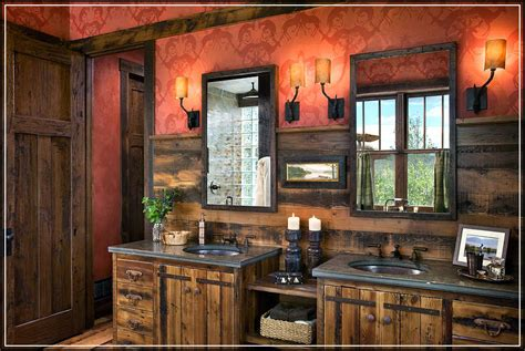 rustic kitchen cabinet hardware building strong and safe cabinets with right rustic