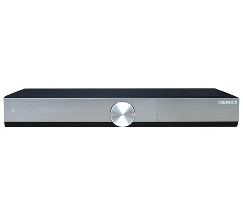 best hd recorder humax dtr t2000 youview hd recorder 500 gb deals pc world
