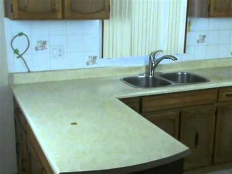 Refinishing Formica Countertops Do Yourself by Adrienne S Corner Daich Countertop Refinishing Kit