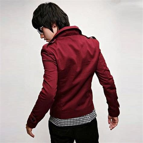G New Phantom Kemeja Pria new fashion item jaket korea jaket pria hoody kemeja blazer pria jaket kulit pria jaket bikers