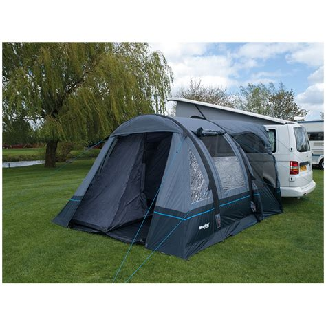 awning van quest travel smart hydra 300 low top air motorhome awning