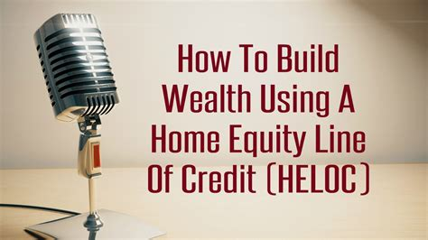 using a line of credit to buy a house how to buy a house using equity in another 28 images how to buy out home equity in