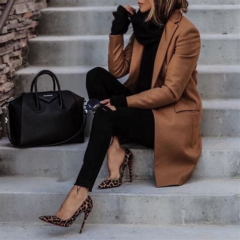 lawyer up work smarter dress sharper bring your a to court and books 25 best ideas about leopard pumps on leopard