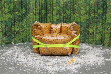 Henrybuilt Drop Seat Le Fauteuil By Sophie Larger Deco Tendency