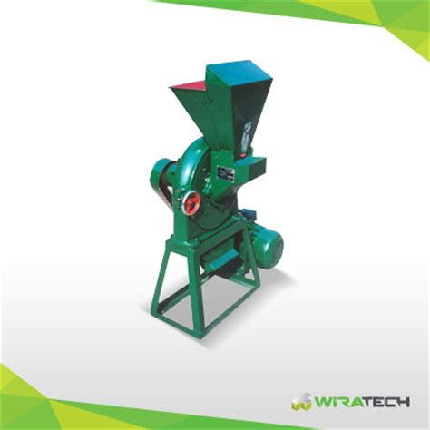 Termurah Parutan Bawang Serbaguna disc mill plat dinamo mesin penepung dinamo termurah