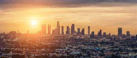 Ucla Search Svp Los Angeles