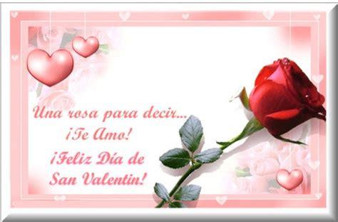 imagenes y frases x san valentin frases de san valentin para amigos imagenes con frases