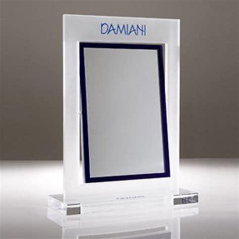 espositore banco espositore da banco a specchio per ottica espositori da