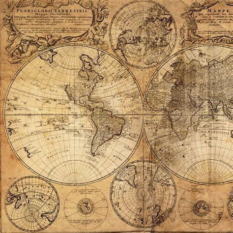 Best 25 World Map Wallpaper - best 25 vintage world maps ideas on world