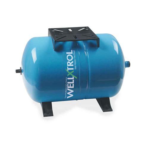 Pressure Tank Drakos Wvt 200 14 gallon pressure tank well pressure tank with stand