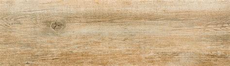 laminat vs parkett laminat oder parkett die bodenbel 228 ge im vergleich