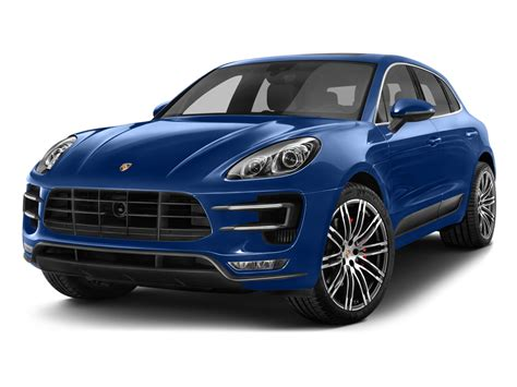 porsche macane new porsche macan inventory in walnut creek california